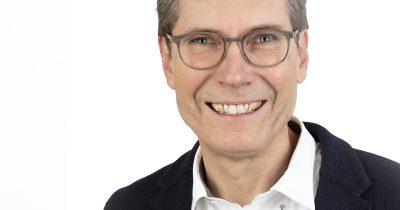 Prof. Dr. Diepolder